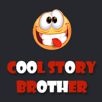 Cpanelmods.com-Coolstorybrother.com